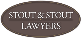 Stout & Stout - Lawyers
